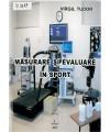 Măsurare și evaluare în sport