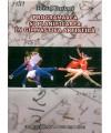 Programarea și planificarea în gimnastică artistică
