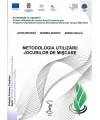 METODOLOGIA UTILIZĂRII  JOCURILOR DE MIŞCARE